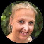 profilbild-nadia-mahmoudi-konrektorin